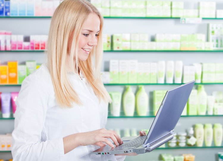 Farmacia-e-Internet